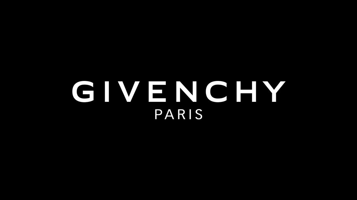 Givenchy - Luxbag Helsinki