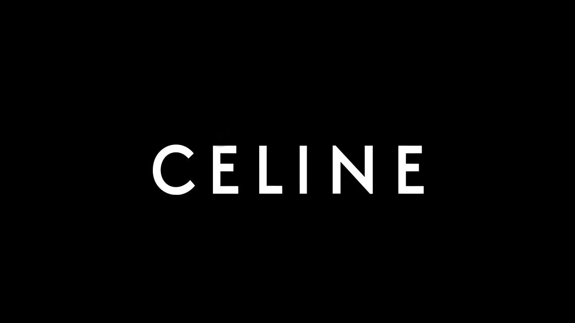 Celine - Luxbag Helsinki